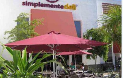 Manzanillo's Hidden Culinary Delights