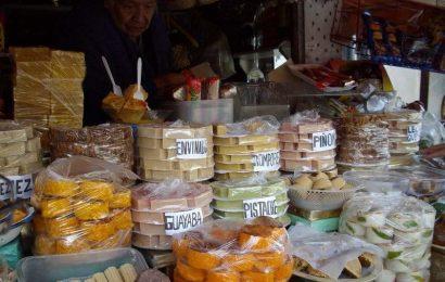 Shopping In Manzanillo
