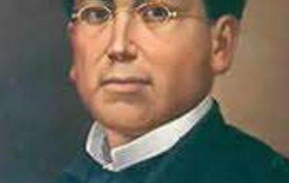 Ignacio Zaragoza  Cinco de Mayo