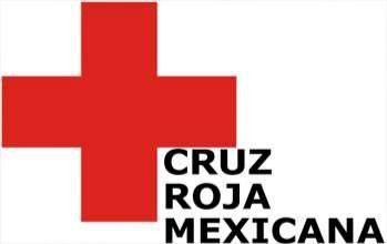 New Director for Red Cross in Manzanillo