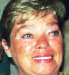 A Fond Farewell to Jeanne