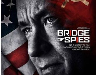 At the Movies – Bride of Spies