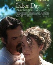 At The Movies – Labor Day (2013)