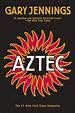 A Book Review – AZTEC