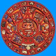 Aztec Sun Periods