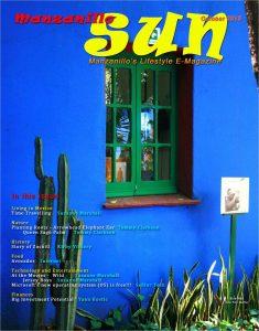 Manzanillo Sun eMagazine