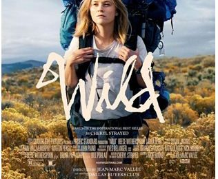 At the Movies – Wild