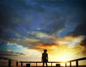 At the Movies – Little Boy (Netflix)