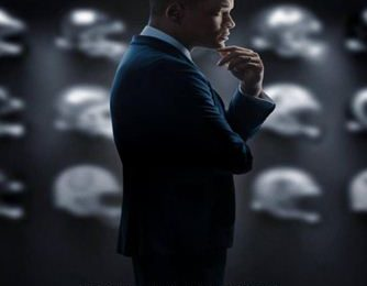 At the Movies – Concussion