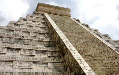 Aztec Celebrations