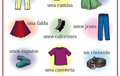 Habla Usted Español? (The Benefits of Bilingualism)