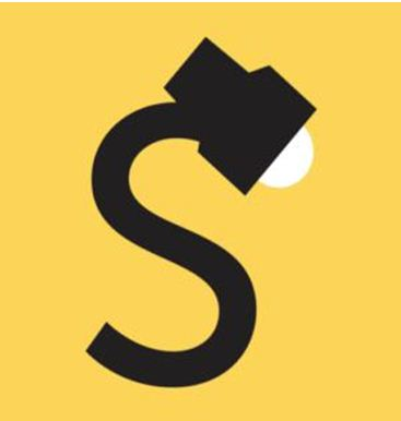 Facebook privacy demystified (part seven) Snopes.com is back!