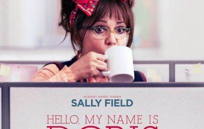Hello, My Name is Doris (Netflix)