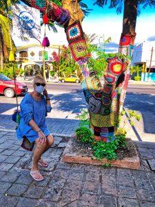 Tree cozy - Manzanillo Sun eMagazine