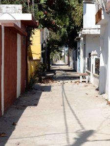 Walkway - Manzanillo Sun eMagazine